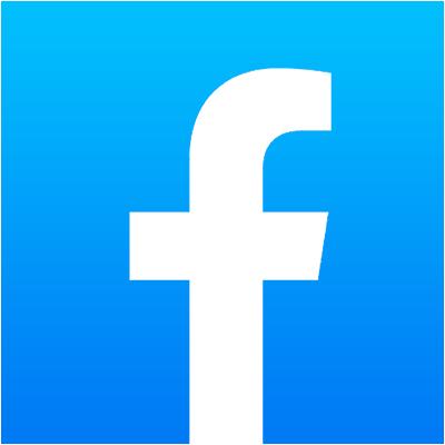 ももた不動産|Facebook