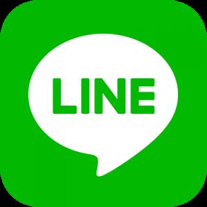 ももた不動産|LINE
